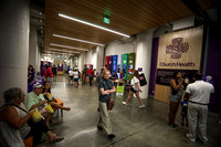 8/19/17 Concourse Grand Opening sample